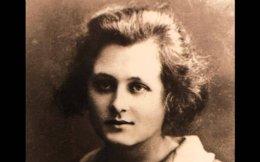 Η ζωή της Μίλενα Γιέσενσκα, καταγεγραμμένη από τη Μαργκαρέτε Μπούμπερ-Νόυμαν, κυκλοφορεί υπό τον τίτλο «Μίλενα από την Πράγα» από τις εκδ. Κίχλη - Τα πράγματα.