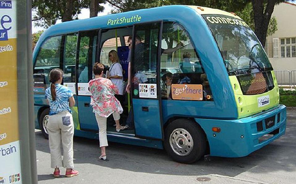 automnbus-thumb-large