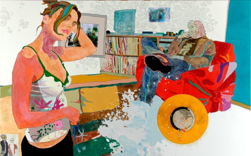 h-e3omologhsh-kai-to-dwro-2007