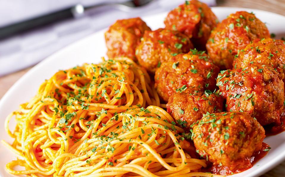 ladyspaghetti