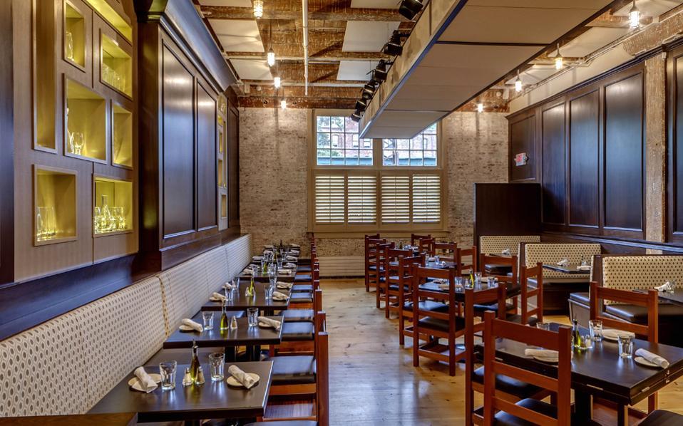 mp-taverna-irvington_dining-room-3_oleg-march