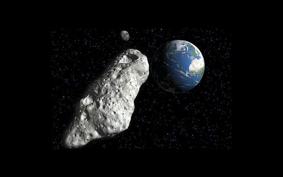 nasa-asteroid-office_standard--3