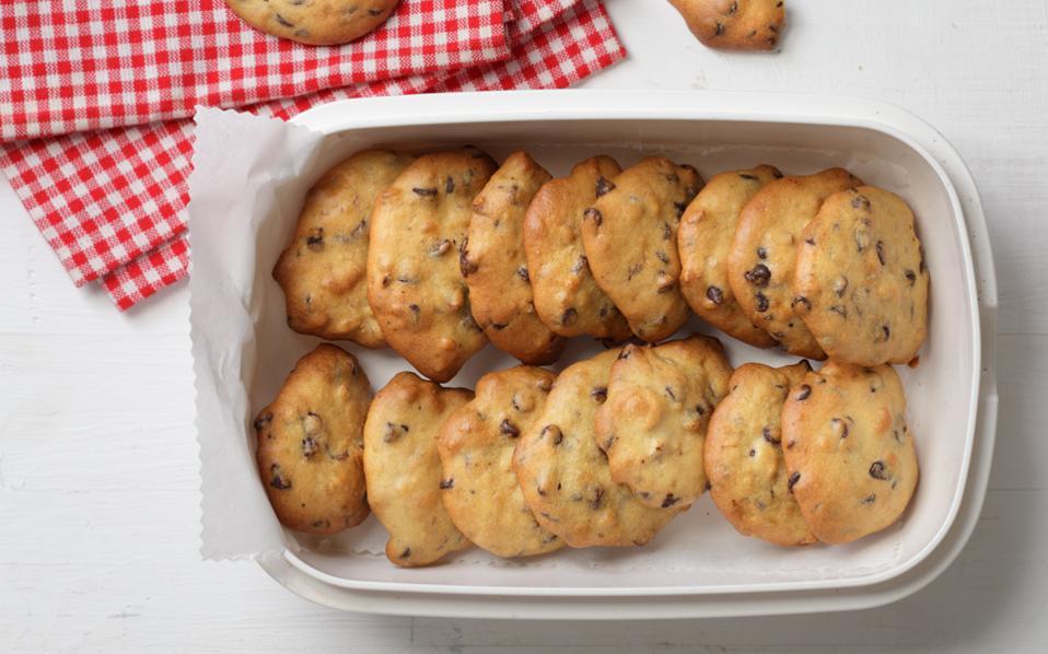nistisima-cookies