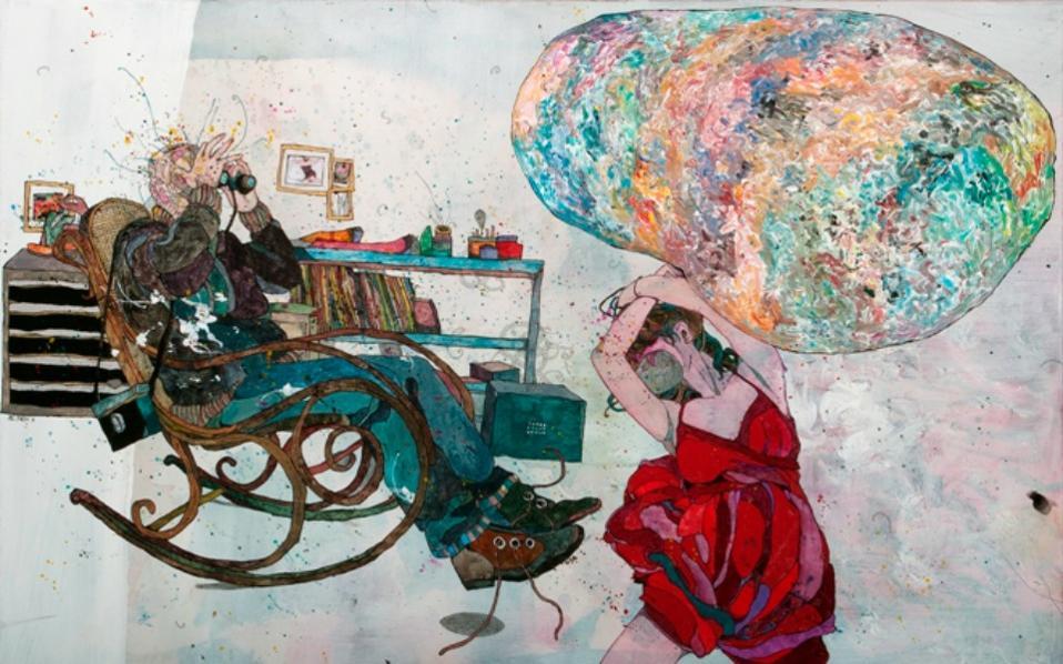stigmes-anapantexhs-diaygeias-2011