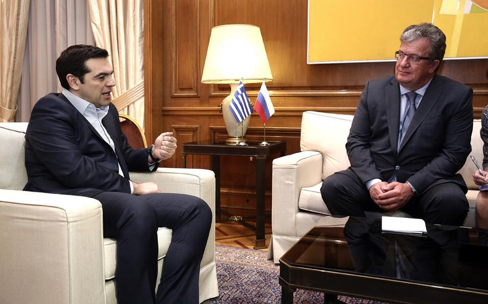 tsipras-a-pr