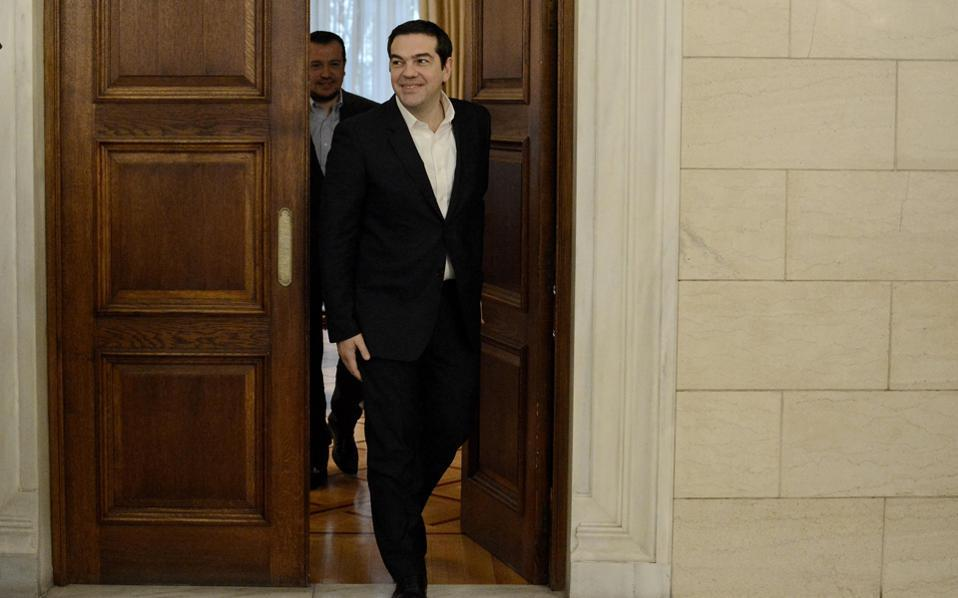 tsipras1--5-thumb-large--3