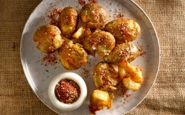 65160209_54786_patates_patates-naksou