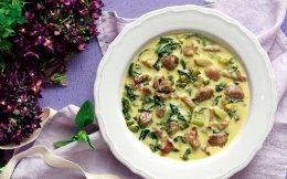 mageiritsa-me-avolemono-curry