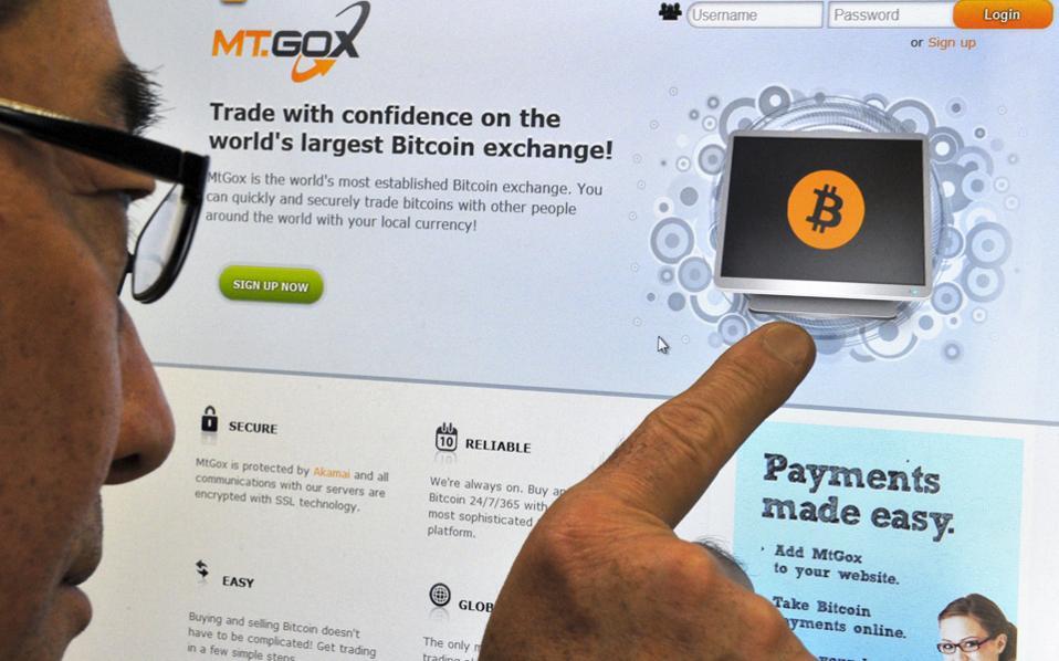 Το bitcoin συνδέεται με το ξέπλυμα «μαύρου» χρήματος. Σύμφωνα με δημοσιεύματα, τα νομίσματα της δημοπρασίας ανήκαν σε Αυστραλό που έχει καταδικαστεί για εμπόριο ναρκωτικών.