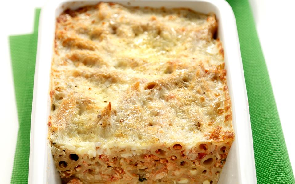 65150523_19346_light_pastitsio