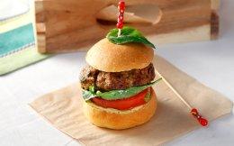 burger-me-brios