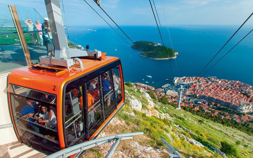 Κροατικά ραντεβού Μελβούρνη