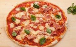 kath_pizza
