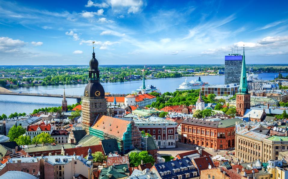 1390c3cacc Ιστορίες από τη Βαλτική