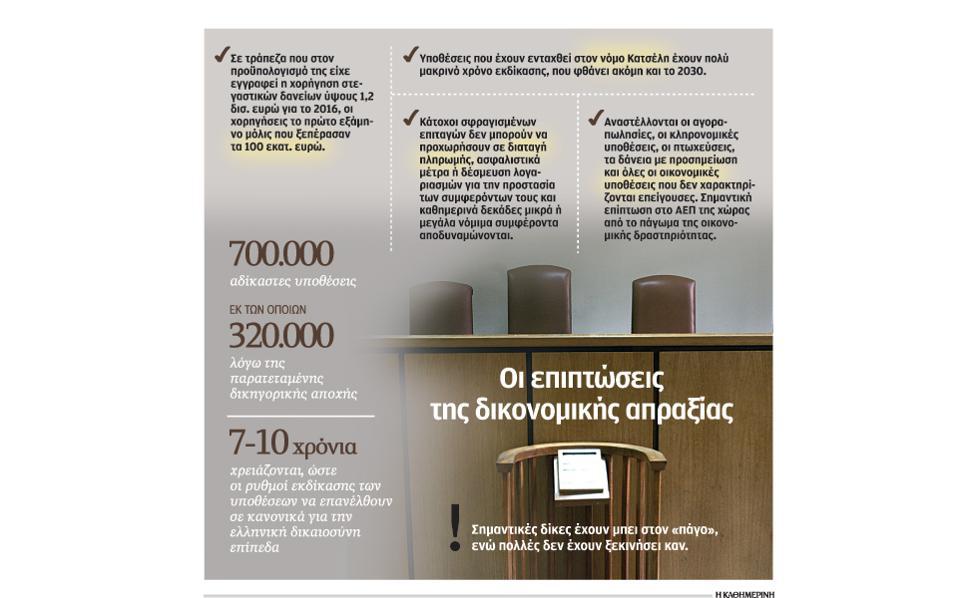 09s30906dikhgoroi