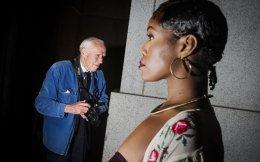 Η Νέα Υόρκη «έχασε» τον αγαπημένο φωτογράφο μόδας Μπιλ Κάνινγκχαμ.