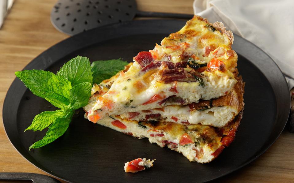 65110621_7386_mezedes-gia-mpyra_omeleta-me-pastourma