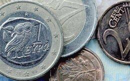 euro--4