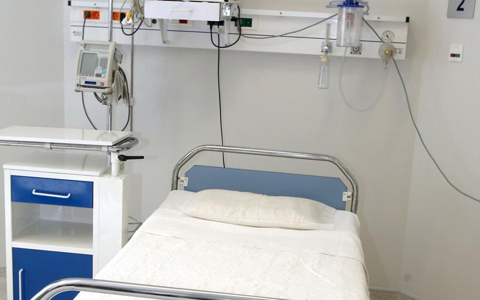 Διερευνήθηκαν 1.388 καταγγελίες, εκ των οποίων οι 179 αφορούσαν θέματα νοσοκομείων.