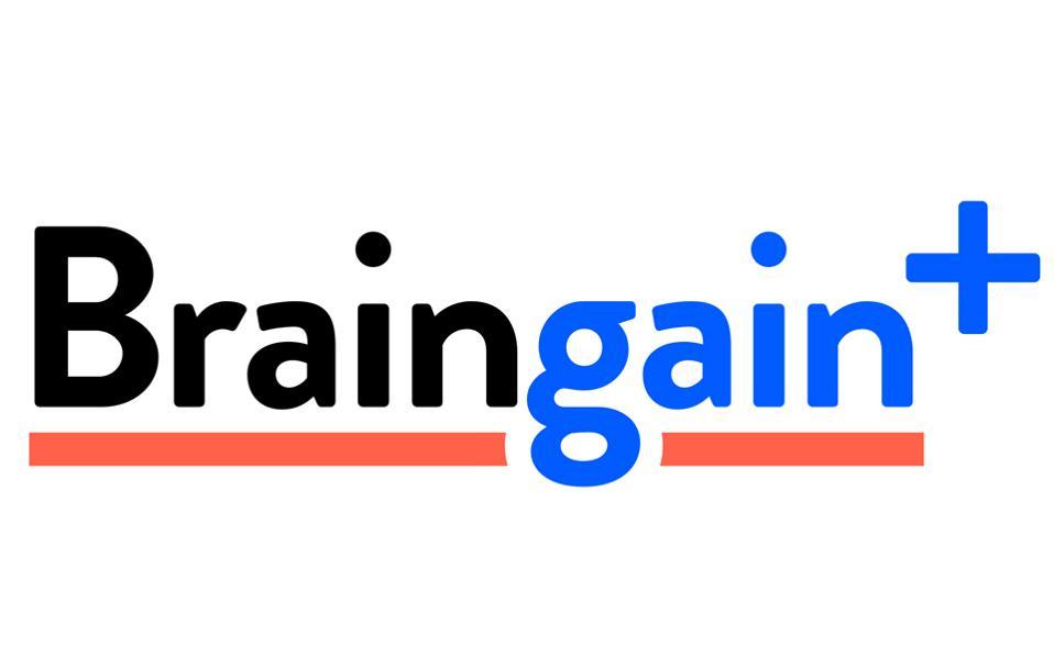 braingainlogo