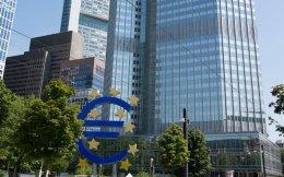 Οι εκπρόσωποι των δανειστών και ο Ενιαίος Εποπτικός Μηχανισμός (SSM) της ΕΚΤ δρομολογούν σημαντικές αλλαγές στις διοικήσεις και στο στελεχικό δυναμικό του εγχώριου χρηματοπιστωτικού τομέα.