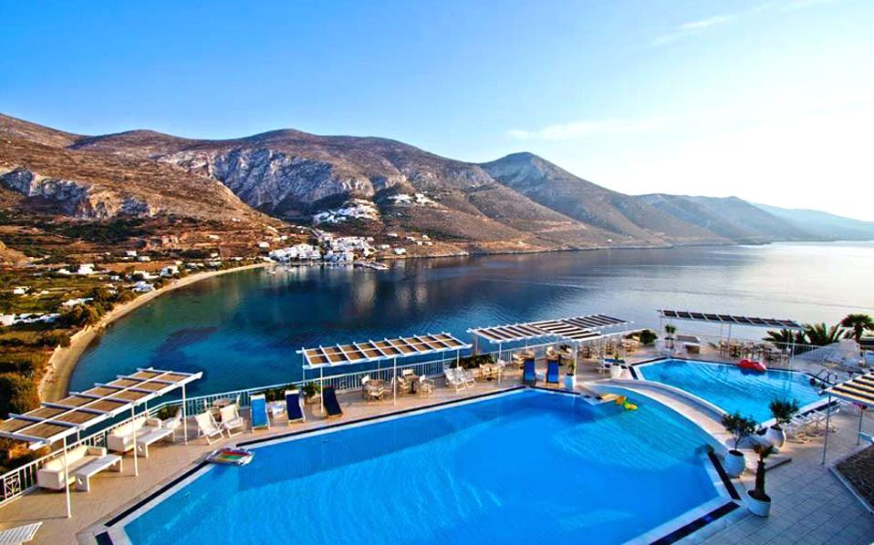 panoramic-pool-view---aegialis-hotel--spa-amorgos