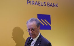 Ο κ. Σάλλας αποτέλεσε έναν από τους μεγάλους πρωταγωνιστές μιας γενιάς τραπεζιτών που οραματίστηκαν και οδήγησαν τον τραπεζικό κλάδο σε μια άκρως εντυπωσιακή ανοδική πορεία.