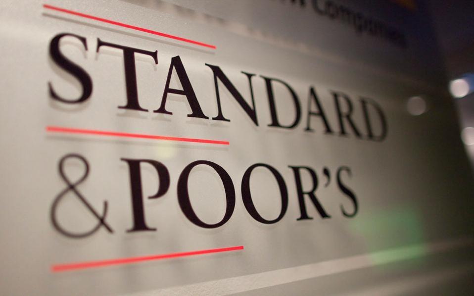 standardandpoors-thumb-large