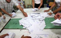 Στη μεταπολίτευση μόνο μία από δεκαέξι κοινοβουλευτικές θητείες ολοκληρώθηκε. Πάντως, η προσφυγή σε πρόωρες εκλογές ουδόλως ή ελάχιστα ωφέλησε τα πολιτικά πράγματα της χώρας.