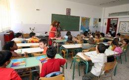 Τις 10.000 ξεπερνούν τα οργανικά κενά εκπαιδευτικών στην Α/βάθμια.