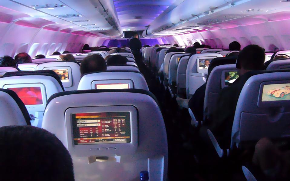 Απλά βήματα για εντοπισμό του φθηνότερου αεροπορικού εισιτηρίου από ειδικούς.