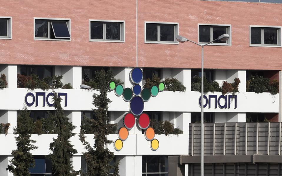 Η διοίκηση του ΟΠΑΠ ανακοίνωσε ότι θα προχωρήσει στη διανομή προμερίσματος για το τρέχον οικονομικό έτος ύψους 0,12 ευρώ ανά μετοχή προ της παρακράτησης φόρου.
