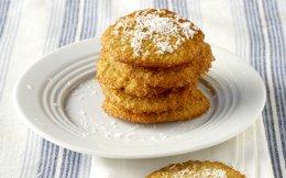 65090708_1606_peskias_aznac-biscuits