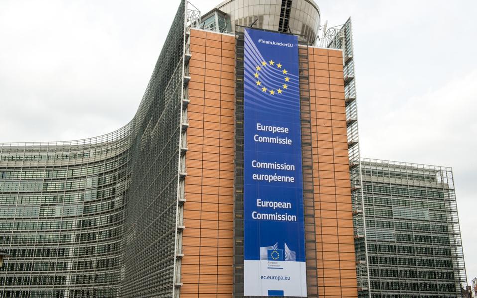 Τρεις Ευρωπαίοι επίτροποι προέβησαν σε κοινή δήλωση για το θέμα των στοιχείων της ΕΛΣΤΑΤ.