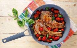 mprizoles_me-tomatinia-mparsamiko-k-skordo