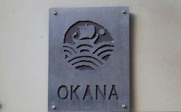 okana1