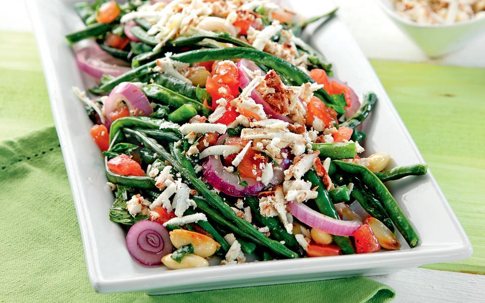 salata-me-abelofasoula-amygdala-krasotyri