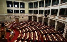 Η πρόταση για ένα καινοτόμο Σύνταγμα εισηγείται την αναθεώρηση του συστήματος προτείνουσας και αποφασίζουσας Βουλής, ώστε μία Βουλή, σε δύο διαφορετικές συνόδους, με πλειοψηφία 180 βουλευτών, να μπορεί να αποφασίζει την αναθεώρηση του Συντάγματος.