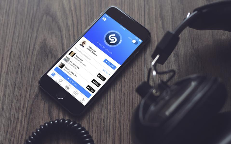 Shazam: Επιτέλους επικερδές, μετά από 17 χρόνια και ένα δισ. λήψεις