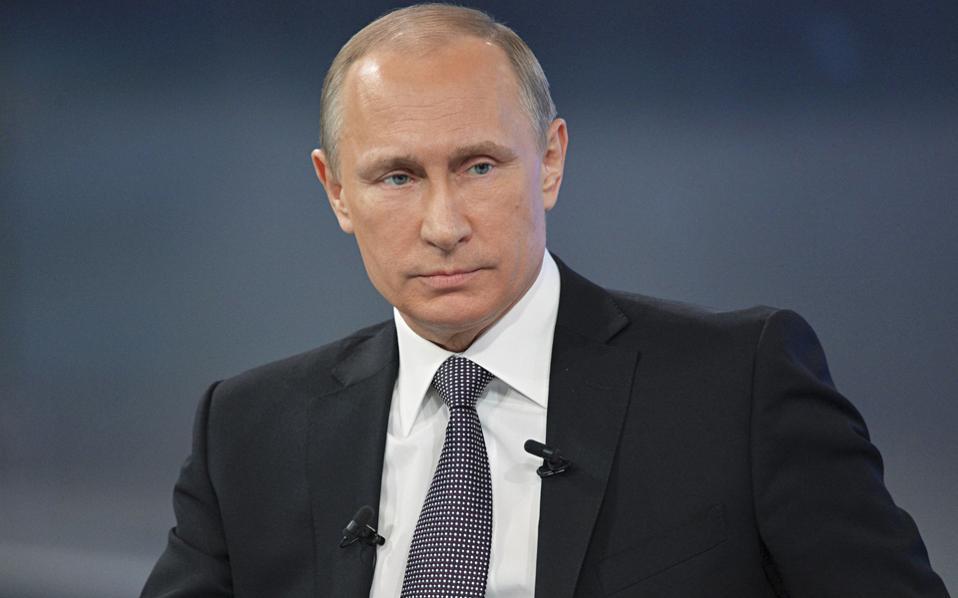 Προηγούμενες δηλώσεις του Ρώσου προέδρου ότι θα επιθυμούσε η χώρα του και ο ΟΠΕΚ να συμφωνήσουν σε «πάγωμα» παραγωγής είχαν δημιουργήσει ανάλογες προσδοκίες.