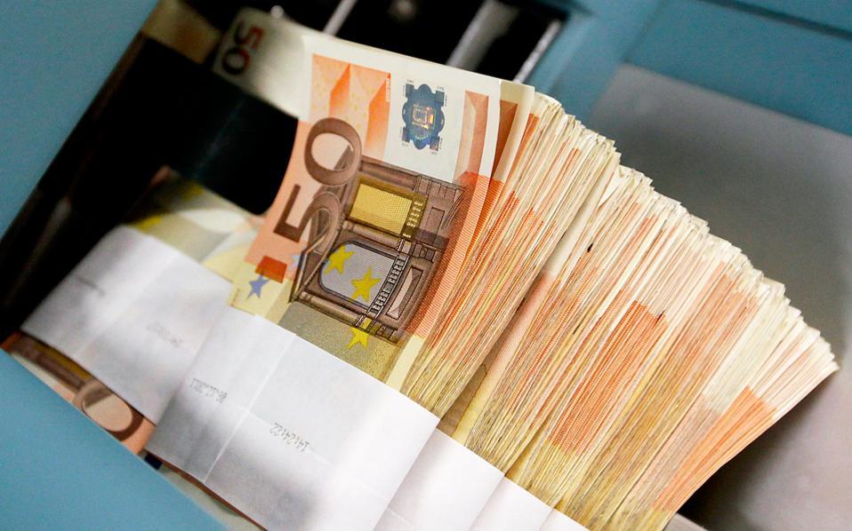 Το crowdfunding είναι εναλλακτική μορφή άντλησης κεφαλαίων για όσες επιχειρήσεις αναζητούν πηγές χρηματοδότησης εκτός τραπεζικού συστήματος.