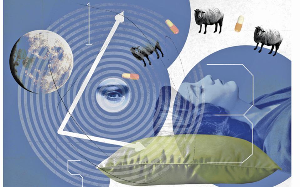 Πολλά είναι τα ερωτήματα και τα πειράματα που έχουν πραγματοποιήσει οι επιστήμονες για τον ύπνο, τη σημασία των ονείρων και τον ρόλο που αυτά διαδραματίζουν.