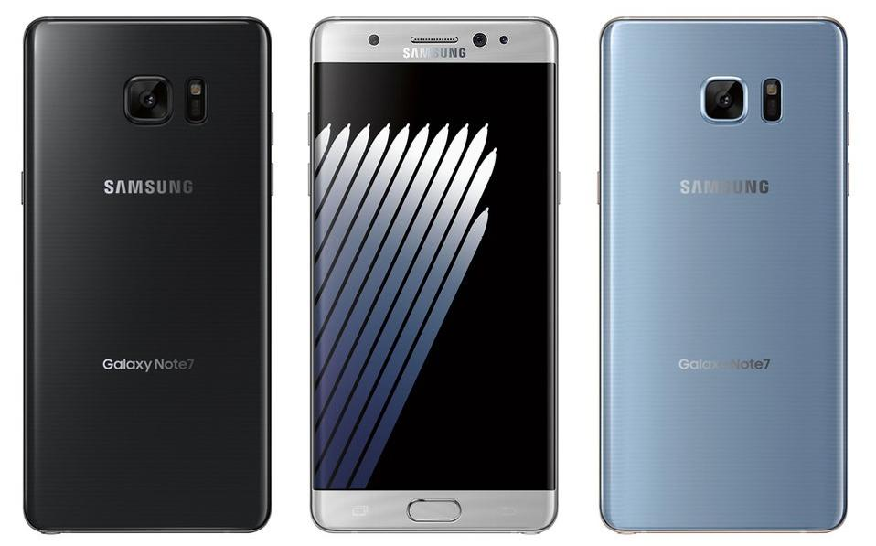 16ss1note7