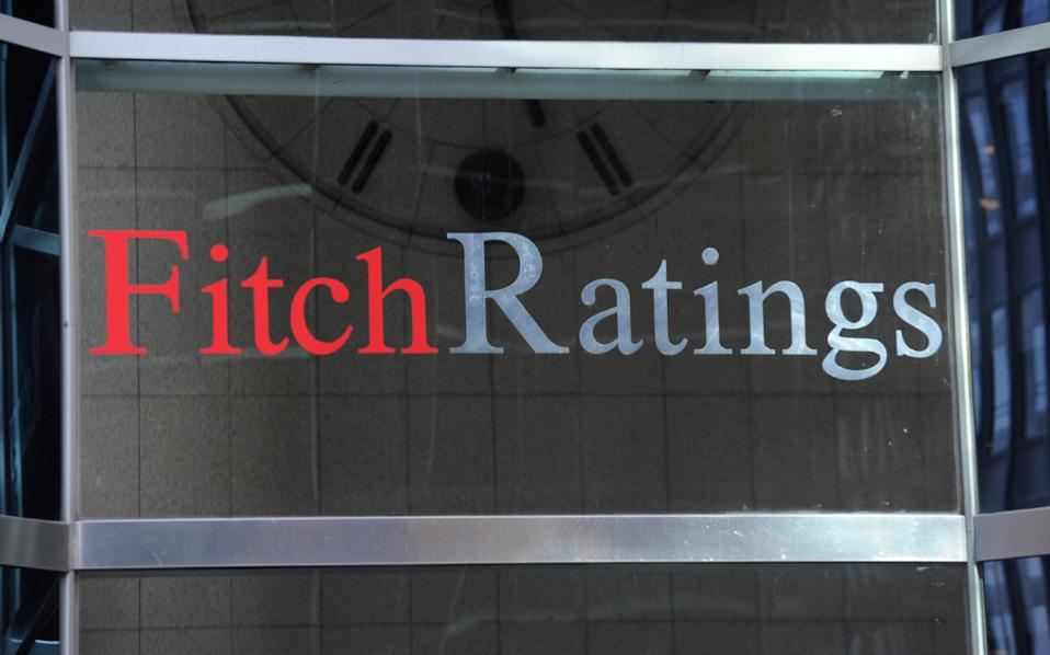17s26fitchratings