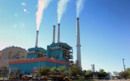 Η έλευση των καθαρών αυτοκινήτων θα πρέπει να ακολουθηθεί από την επικράτηση των καθαρών μορφών ενέργειας.