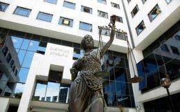Οι δικαστικές ενώσεις κατηγορούν την κυβέρνηση ότι «αρνείται να κατανοήσει τη φύση και τον σκοπό της δικαστικής λειτουργίας».