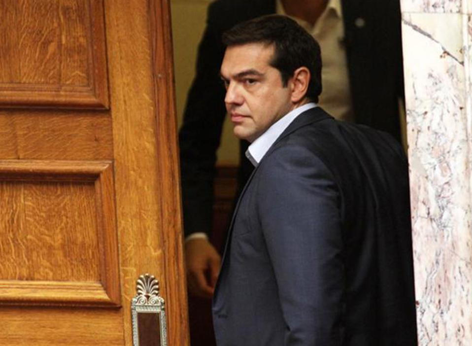 29s1tsipras-thumb-large--2