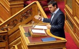 Ο πρωθυπουργός Αλέξης Τσίπρας επιθυμεί να προχωρήσει σε ανασχηματισμό που θα μπορεί να «παραδίδει» έργο σε όλα τα κρίσιμα υπουργεία.