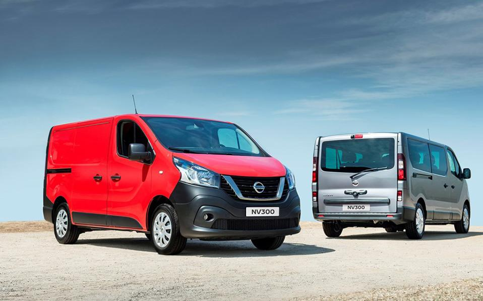 426150062_nissan_nv300_van_and_combirs