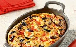 65120725_5702_kathimerina_omeleta-fournou-as-smart-object-1